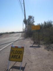 [23-01-09] tucson_flood_area.jpg